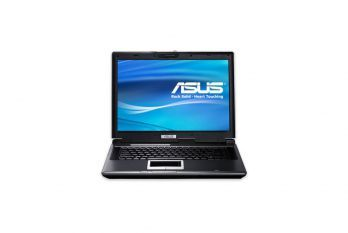 DRIVERS FOR ASUS A5EB