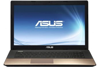 ASUS A75VM NOTEBOOK DRIVERS