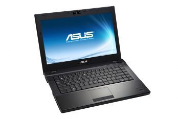 ASUS B43E NOTEBOOK AUDIO DRIVERS FOR WINDOWS DOWNLOAD