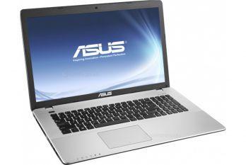 Asus K750JB Drivers for Mac
