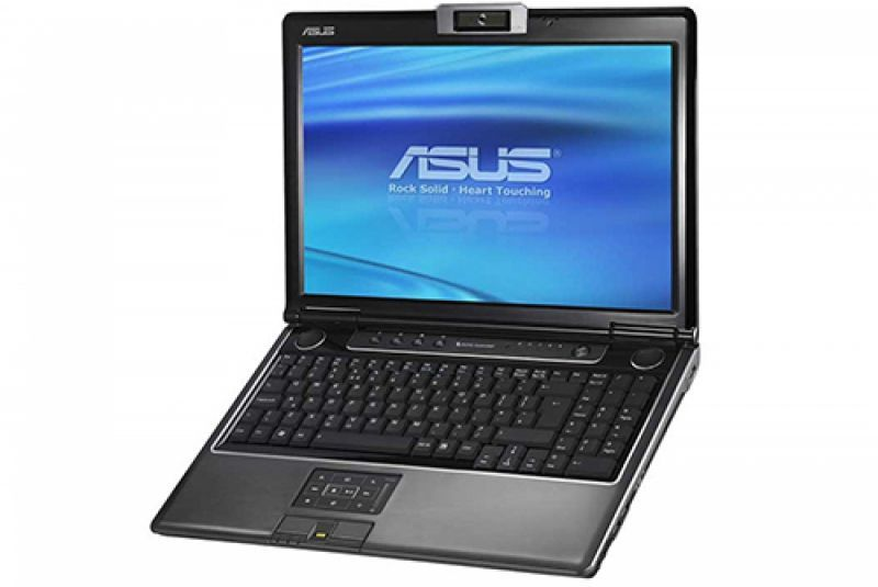 Asus Pro58Vc Notebook Driver Download