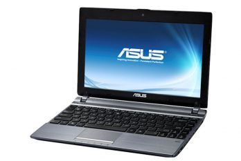 Asus U24E Intel Display Download Driver