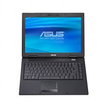 Asus Pro80Le Notebook Drivers Windows 7