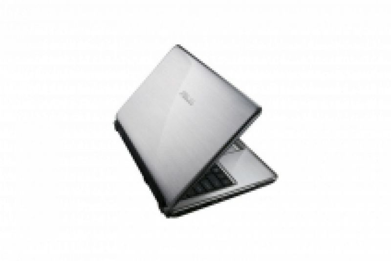 ASUS X88VF NOTEBOOK DRIVER FOR WINDOWS 7