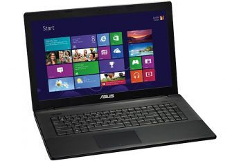 DRIVERS: ASUS R704A NOTEBOOK
