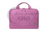 Aglaia Pink Case 11.3 inch