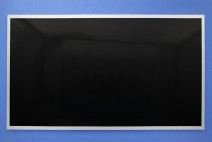 Shiny 17.3 inch EDP LCD Panel