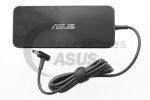 Asus adapter 120W for ZenBook