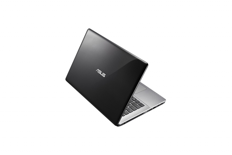ASUS X450LC CARD READER DRIVERS WINDOWS