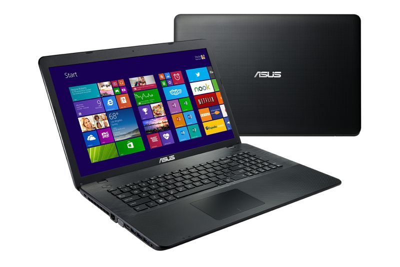 DRIVER FOR ASUS X751LB LAPTOP