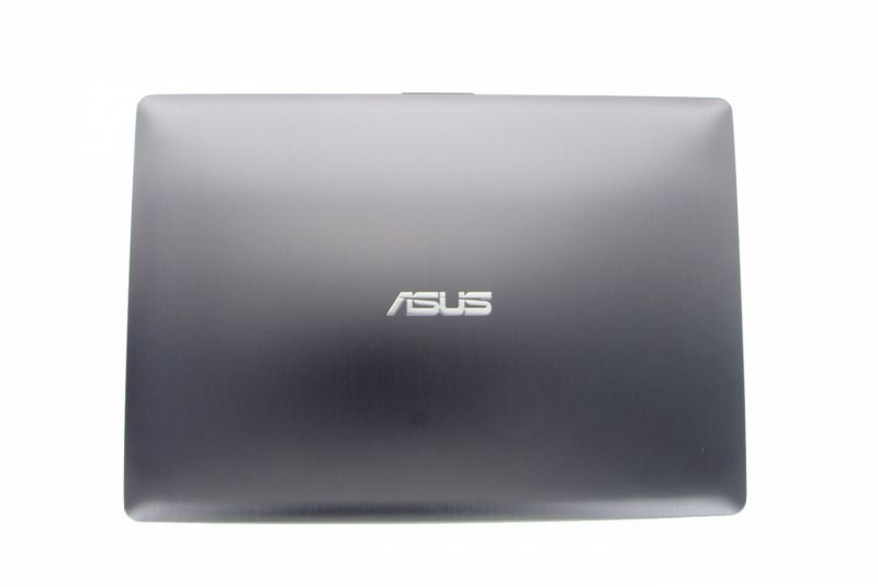 ASUS X301A NOTEBOOK INSTANT CONNECT TREIBER WINDOWS XP