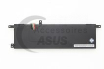 Battery B21N1329 for laptops