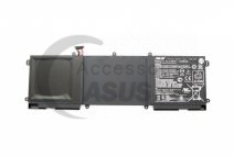 Battery C32N1340 for ZenBook