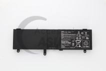 Battery C41-N550 for ROG