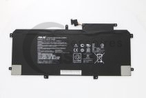 Battery C31N1411 for ZenBook