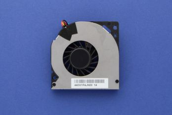 CPU Fan for VivoPC