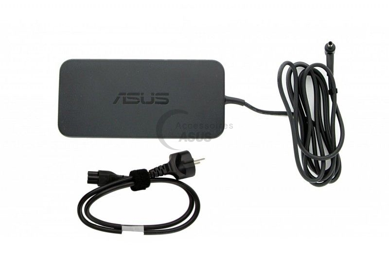 Asus adapter 120W for Asus PC