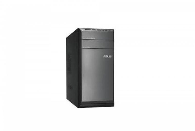 ASUS CM6331 DESKTOP PC DRIVERS FOR WINDOWS MAC