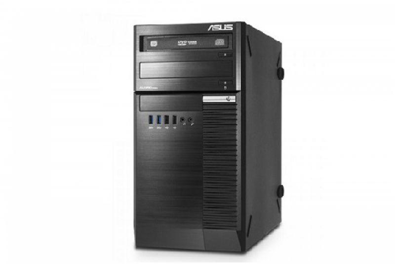 ASUS BM6875 WLAN Windows 8
