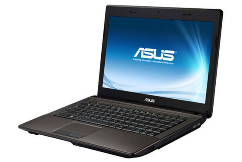 ASUS A44HR DOWNLOAD DRIVERS