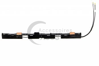Brand New Asus UX303L UX303LA UX303LN Wifi Antenna Cable Assy 14007-01830000