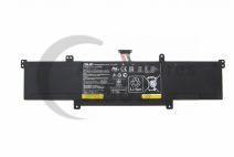 Battery C21N1309 for VivoBook