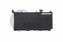 Asus Battery C31- S551