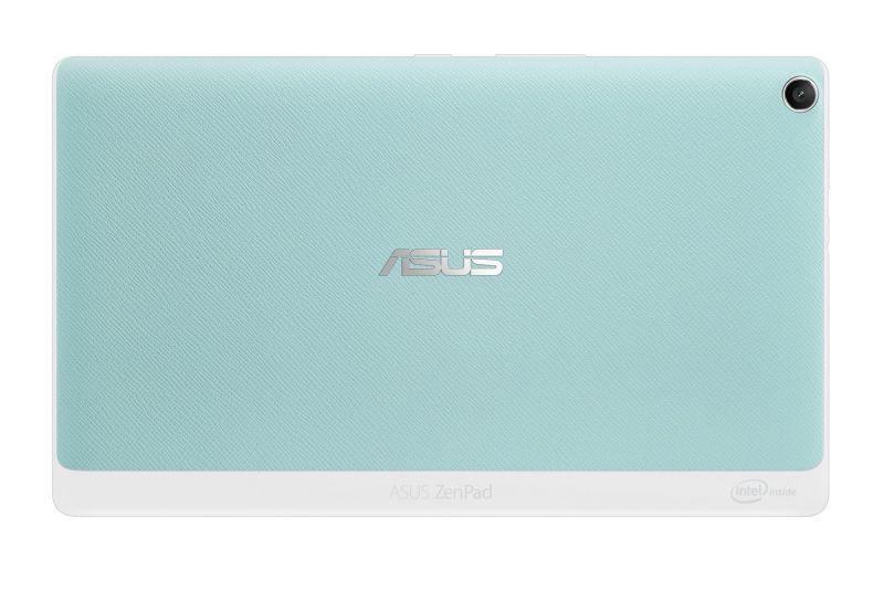 Aqua zen case for zenpad 8 accessoires asus for Accessoires asus zenpad 10