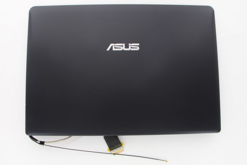 NEW DRIVERS: ASUS R300A NOTEBOOK