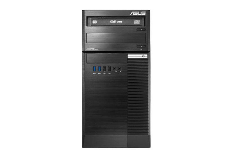 ASUS BM1845 DESKTOP PC DRIVER (2019)