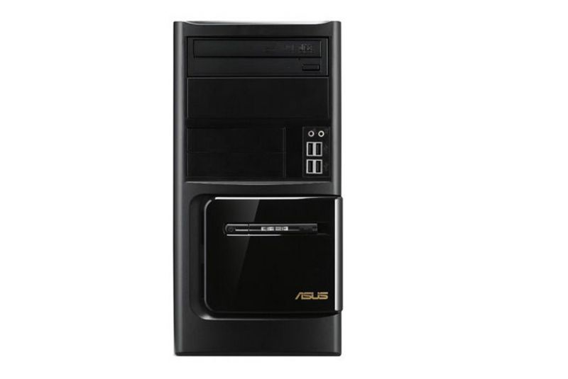 ASUS BM6630 DESKTOP PC WINDOWS 7 64BIT DRIVER