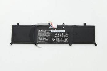 Battery C21N1423 for Asus PC