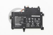 Battery B31N1345 for Transformer Book Flip