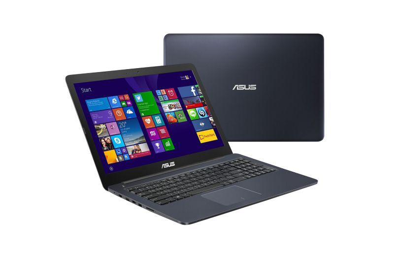 ASUS A42JK NOTEBOOK AZUREWAVE NE785 WLAN DRIVER FOR WINDOWS 8