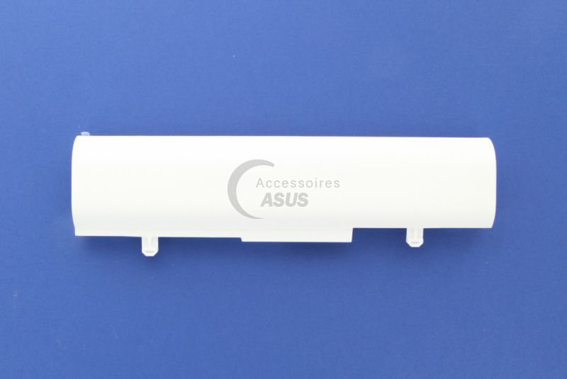 Battery ML32-1005 for Eee PC Seashell | Accessoires Asus