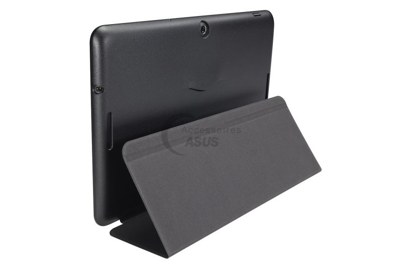 Black Stand Cover for Fonepad 7
