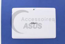 Spare Parts for Asus MeMO Pad ME302C| Accessoires Asus