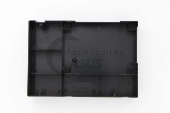 HDD Caddy for 2.5 inch for VivoPc