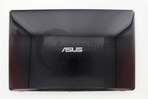 Notebook QWERTY UK English Keyboard for Asus X550JX-DM191T Laptop