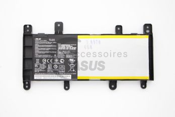 Battery C21N1515 for VivoBook