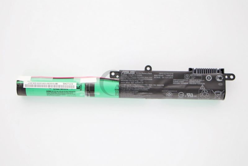 Battery A31N1519 for VivoBook
