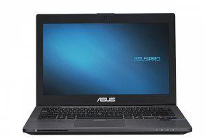 Asus NX90JN Notebook Atheros LAN Last