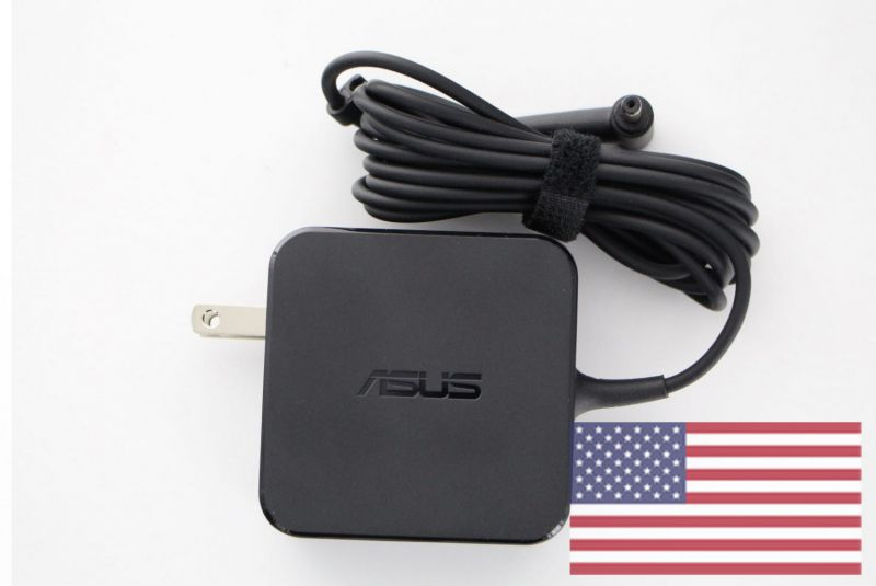 Asus US adapter 45W for ZenBook