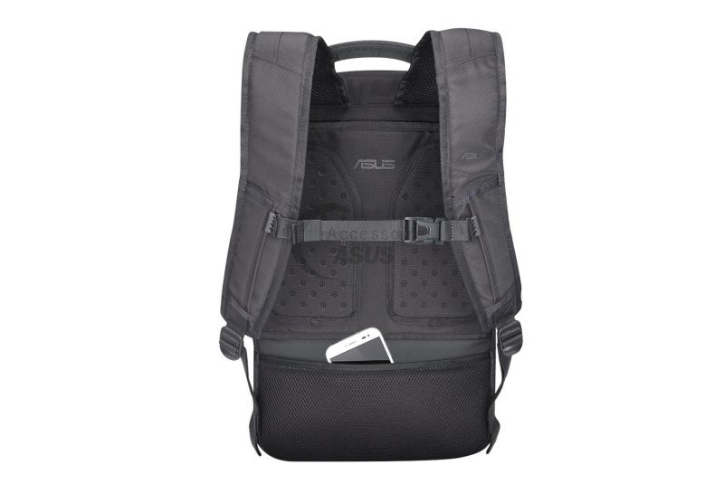 ROG Triton Backpack