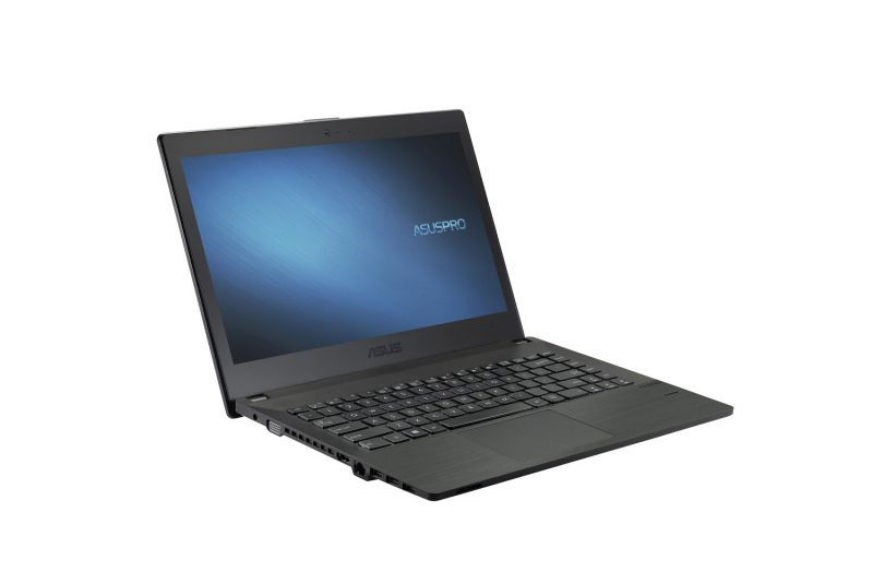 ASUS K42JK NOTEBOOK AZUREWAVE WEBCAM DRIVERS FOR WINDOWS 10