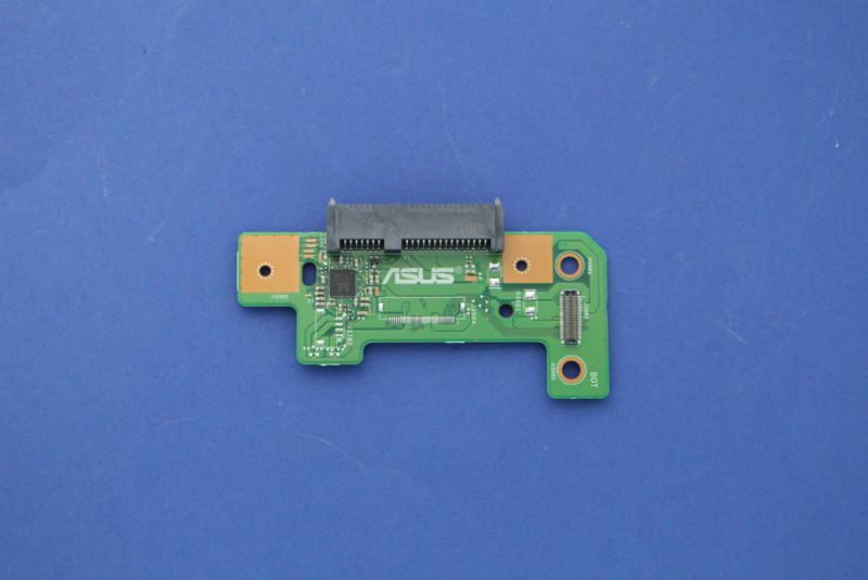 Hdd board for laptop accessoires asus hdd board freerunsca Images
