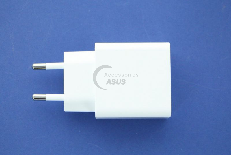 Asus White adapter