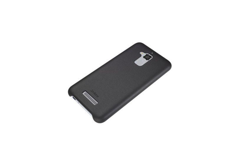 Black bumper for ZenFone 3 Max