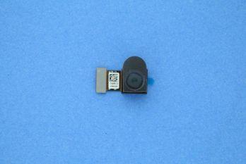 Back webcam for ZenFone 3 Laser