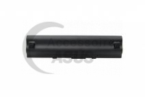 Black 4400 mAh Asus Battery A32-UL20 for EeePc